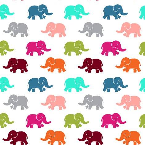 Rlarge_elephant_81_shop_preview