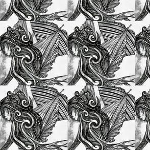 world_on_her_back_detail