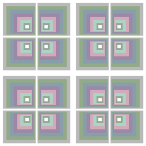 Square Picnic