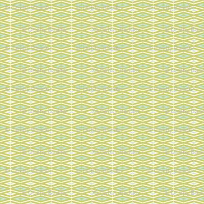 lime diamonds