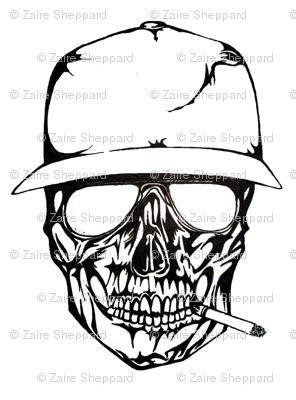 Rsmoking_skull_preview