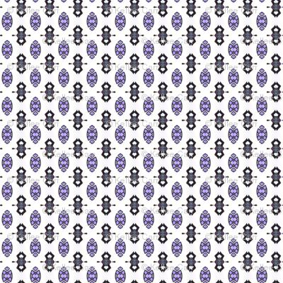 PurpleTribal_1