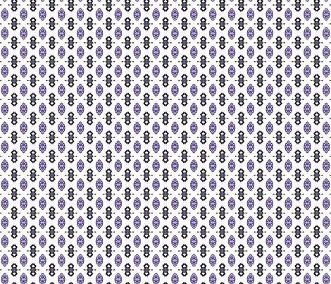 Purpletribal_1_shop_preview