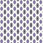 Purpletribal_1_shop_thumb