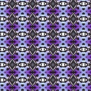 Purple_Tribal_2