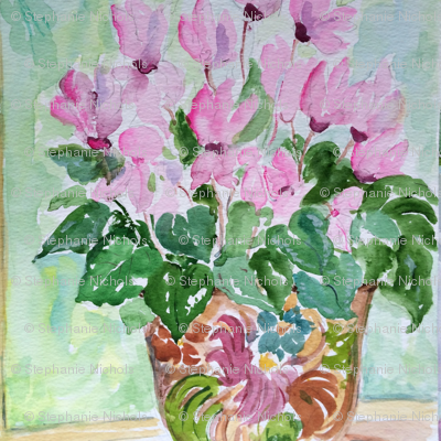 Cyclamens_2_ed_preview