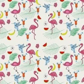 tropical_paradise_pattern