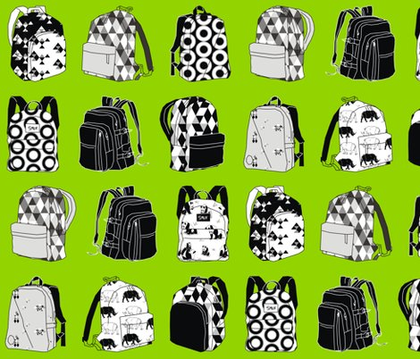 Rrbackpacks_lime_shop_preview