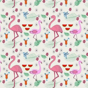 tropical_paradise_repeat_pattern2