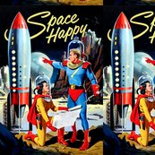 Spoonflower_space_happy_coloring_shop_thumb