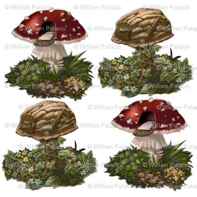 Mushroom.nutshell.mailbox_preview