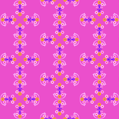 Luneville_pink