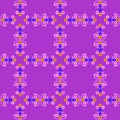 Luneville_purple