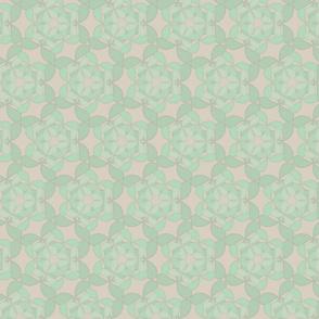 flutterpetals_mint