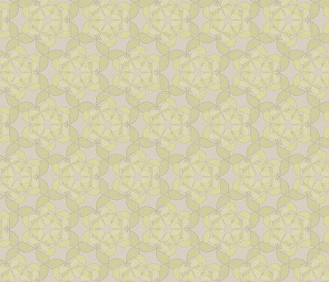 Flutterpetals_mustard_shop_preview