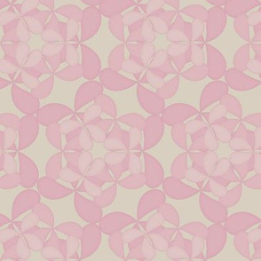 flutterpetals_rosemist