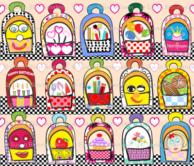 SOOBLOO_BACKPACKS_FOR_ALL-6-01