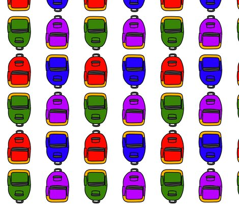 Rbackpack_print_shop_preview