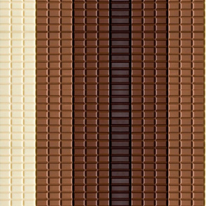 United Colors of Chocolate