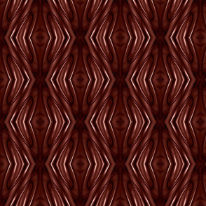 Chocoate Folds