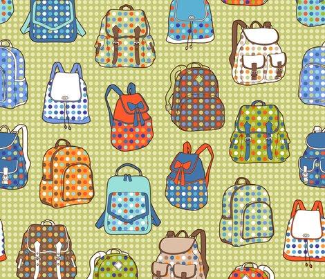 Rrrrrpolka_dot_backpacks_shop_preview