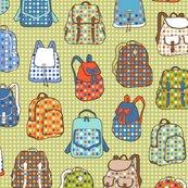 Rrrrrpolka_dot_backpacks_shop_thumb