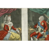 marie_antoinette and louis 16