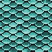 Rscales___little_mermaid___peacoquette_designs___copyright_2014_shop_thumb