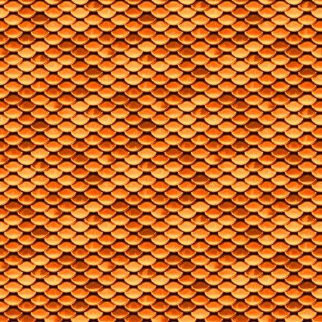 Rscales___goldfish___peacoquette_designs___copyright_2014_shop_preview