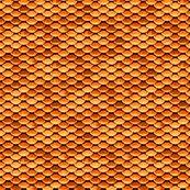 Rscales___goldfish___peacoquette_designs___copyright_2014_shop_thumb