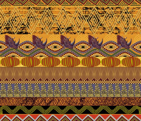 African_autumn_using_501624_shop_preview