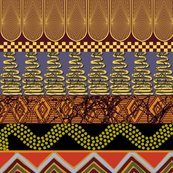 African_autumn_using_501624_shop_thumb