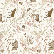 Rr3972507_spring_toile-sepia_final-_rotated_shop_thumb