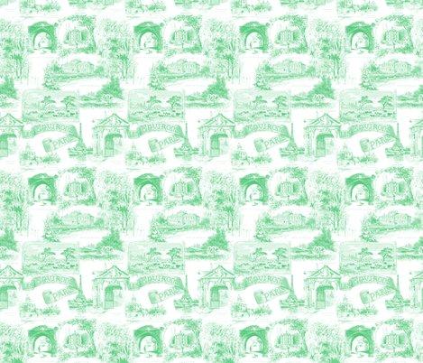 Rrrles_environs_de_paris_toile_de_jouy___paris_green____peacoquette_designs___copyright_2014_shop_preview
