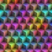 Rr3d_squares___rainbow___peacoquette_designs___copyright_2014_shop_thumb