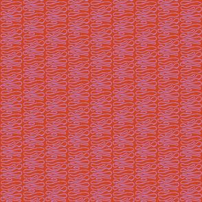 windingtrail-orange