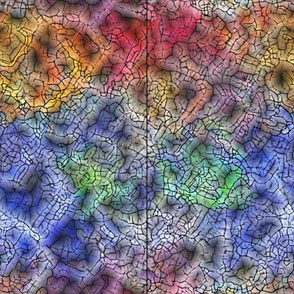neurallacies01