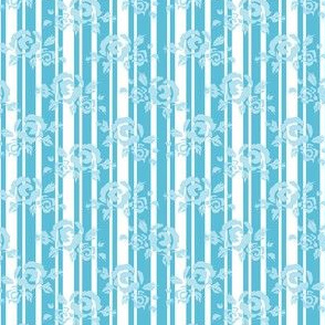 teal_roses_strips