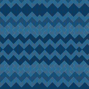 """'Something Blue"""""""