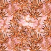 Camomoto Mendo Orange