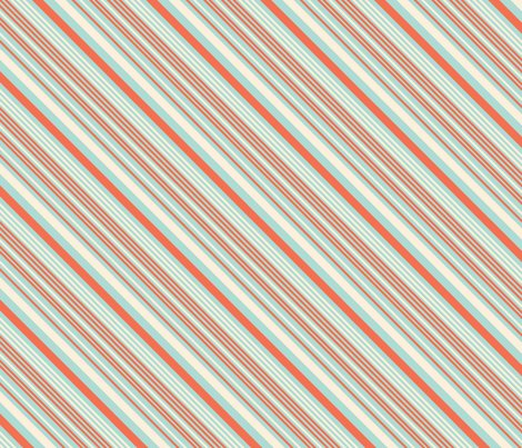 Larageorgine_varigated_stripe_blues_coral_shop_preview
