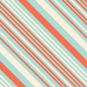 Larageorgine_varigated_stripe_blues_coral_shop_thumb
