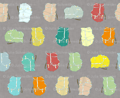 Rrbackpacks_colorful_linen_preview