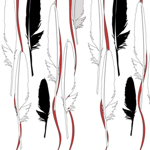 Rogue_Feather