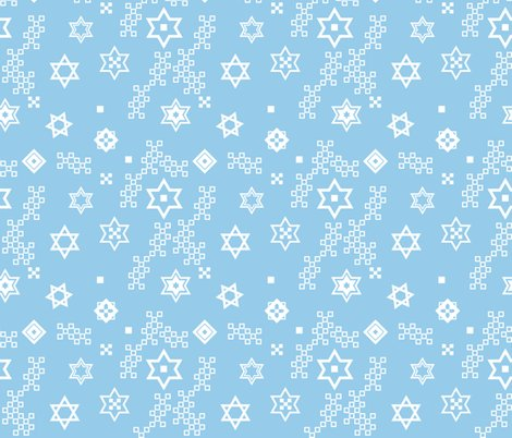 Rrrrstar_of_david_variation_in_blue_shop_preview