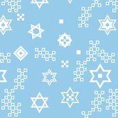 Rrrrstar_of_david_variation_in_blue_shop_thumb