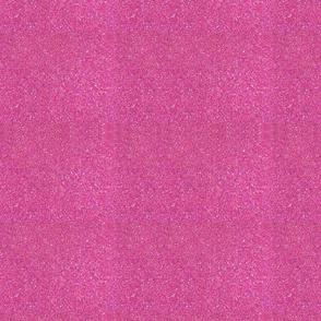 Bright Pink Sparkles