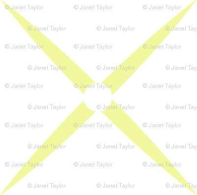 pale lattice 2