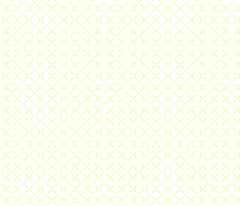 pale lattice 2 fabric by hlozik on Spoonflower - custom fabric