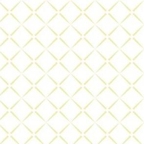 pale lattice 1